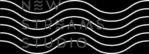 Innovative Design & Digital Services for YOU!