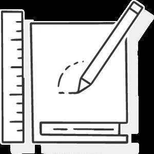 Book Design - New Streams Studio